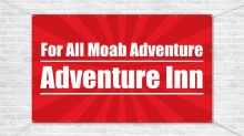 The Adventure Inn - Moab